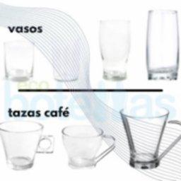 vasos tazas personalizados.jpg